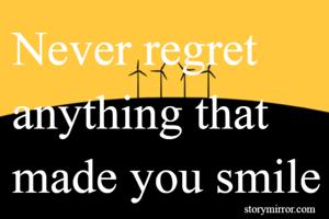 English Smile Quote English Smile Quotes Storymirror