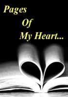 Pages Of My Heart