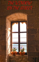 The Window By The Street