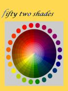 Fifty Two Shades