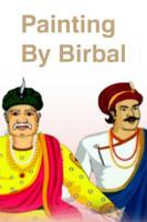 Painting By Birbal