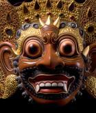 Magnificient Mask