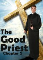 The Good Priest - Chapter 2