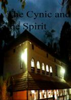 The Cynic And The Spirit