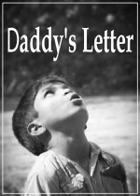 Ḍaddy's Letter