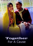 Together - For A Cause