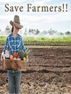 Save Farmers!!