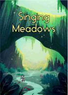 Singing Meadows