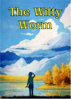 The Witty Worm