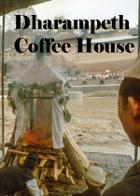 Dharampeth Coffee House
