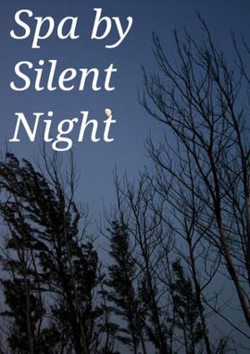 Spa By Silent Night