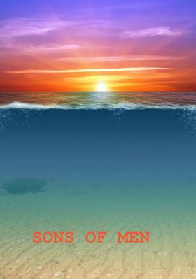 Sons Of Men