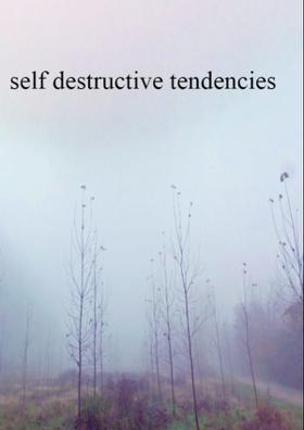Self Destructive Tendencies