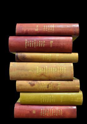 किताबें