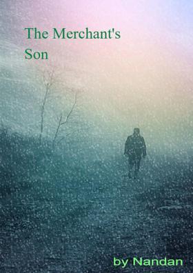 The Merchant's Son