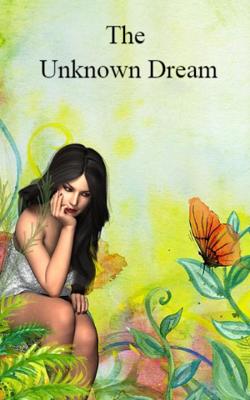 The Unknown Dream