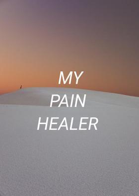 My Pain Healer