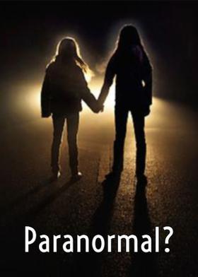 Paranormal?