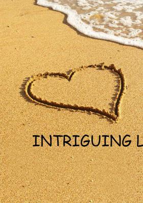Intriguing Love!