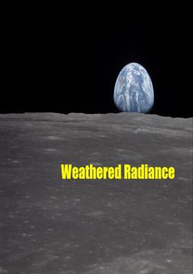 Weathered Radiance