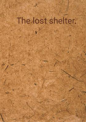 The Lost Shelter