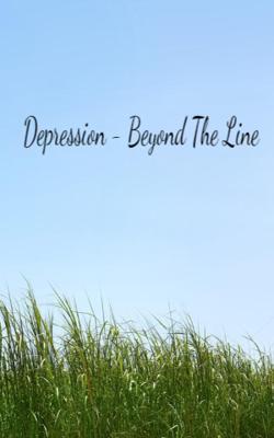 Depression - Beyond The Line