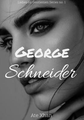 George Schneider
