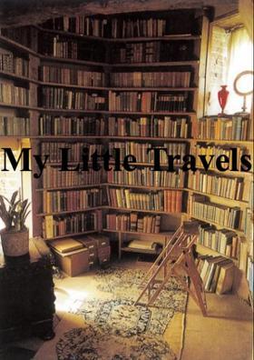 My Little Travels