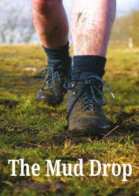 The Mud Drop
