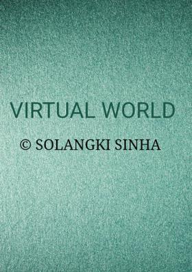 Virtual World