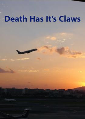 Death Has It's Claws