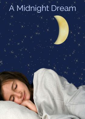 A Midnight Dream