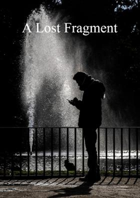 A Lost Fragment