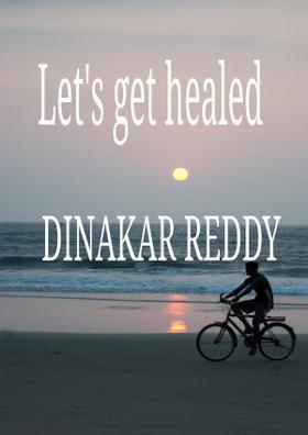 Let's Get Healed