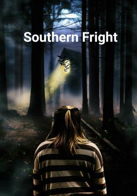 Southern Fright