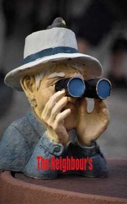 The Neighbour's