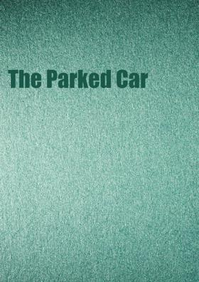 The Parked Car