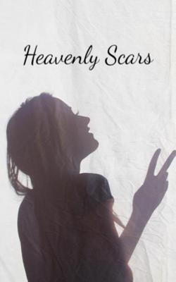 Heavenly Scars