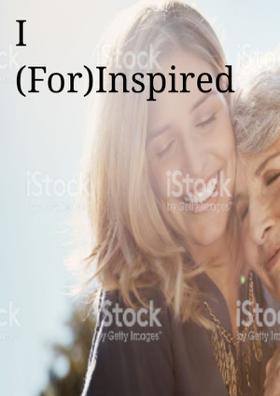 I (For) Inspired