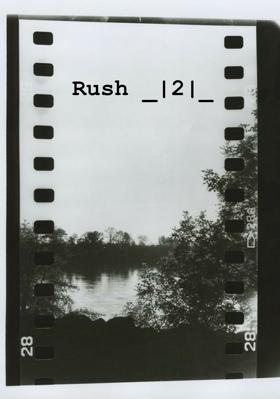 Rush _|2|_