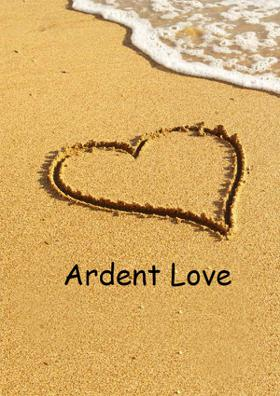 Ardent Love