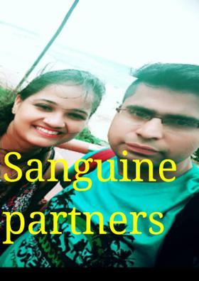 Sanguine Partners