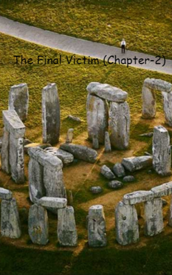The Final Victim (Chapter-2)