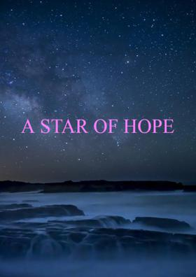 A Star Of Hope