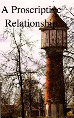 A Proscriptive Relationship
