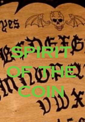 Spirit of the Coin