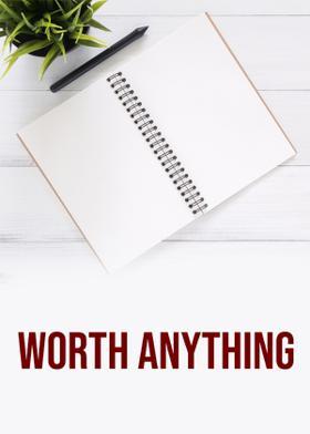 Worth Anything