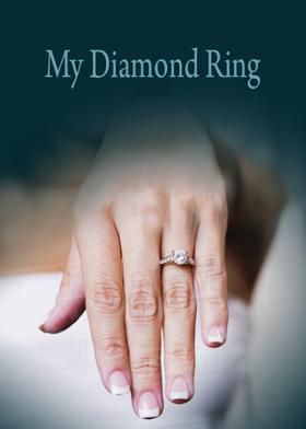 My Diamond Ring