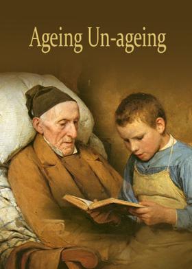 Ageing Un-ageing