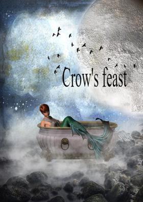 Crow's Feast